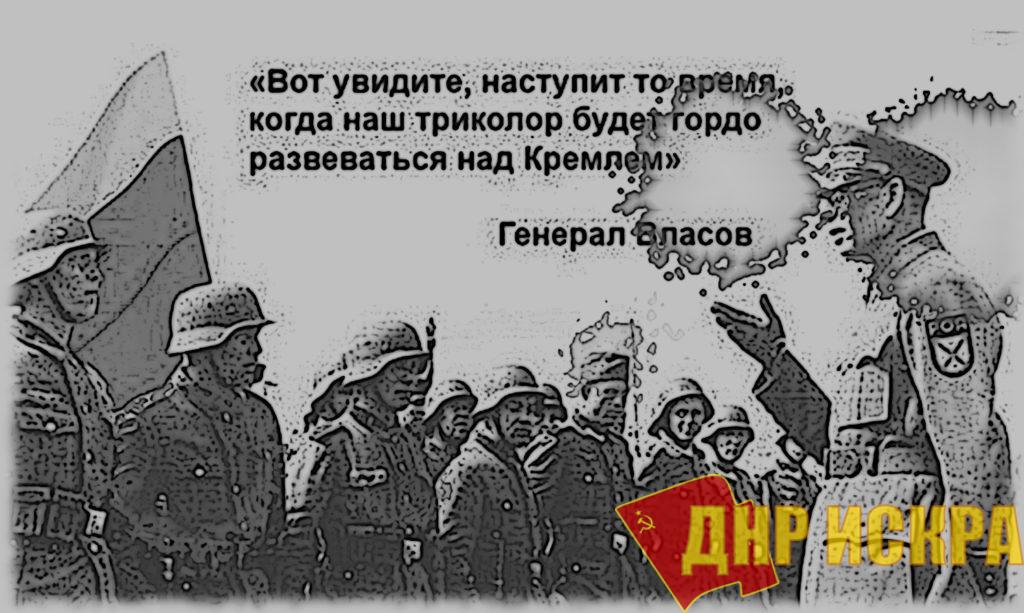 Две трети россиян считают, что власть боится критики в интернете, половина против наказания за оскорбление госсимволов