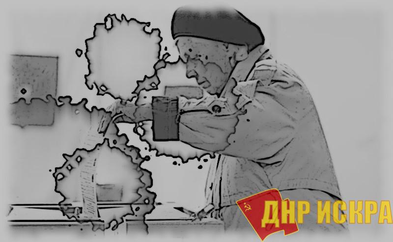 У Кремля — новая головная боль: рейтинг Владимира Путина просел еще сильнее