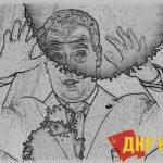 Пять вопросов Медведеву от Валерия Рашкина