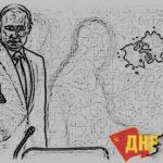 "Никакого ""транзита власти"" в России не предполагается. Предполагается сделать видимость этого ""транзита"""