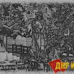 На Ставрополье открыли третий в регионе памятник И.В. Сталину