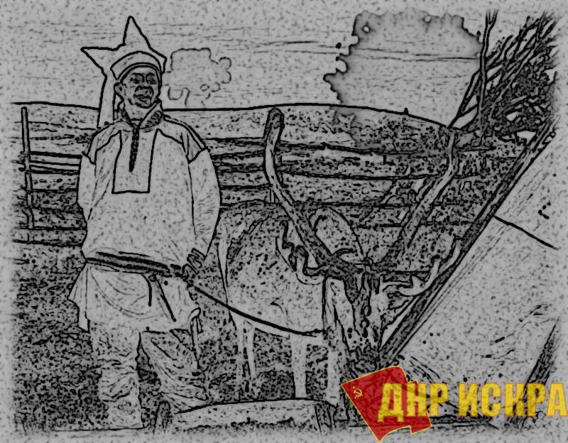 Малая родина сдана в аренду. Кольских оленеводов выгоняют из тундры в угоду бизнесмену-охотнику