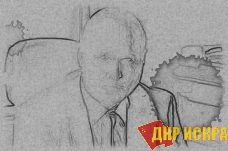 """Эффективный топ-менеджер, гендиректор ведущего НИИ """"Роскосмоса"""" """"встал с колен"""" и """"сделал ноги"""""""