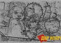 Больше 50% российских нищих - семьи с детьми. Борьба с вымиранием населения России проваливается