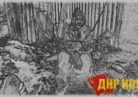 Существенная часть населения Сахалинской области находится за гранью выживания