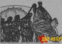 Возрождение рабства для россиян. ФСИН: нужно больше мест для принудительных работ