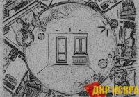Принимая решение о взятии жилья в ипотеку нужно помнить: кредитный пузырь неминуемо лопнет