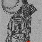 """Хроники инфантилизма: """"железный мачо для блондинок"""" FEDOR """"завис"""" на орбите по дороге в космос"""
