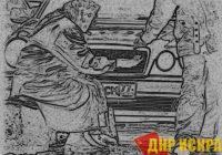 Уровень бедности в РФ вырос в начале этого года до 20,9 (14,3%) миллионов человек