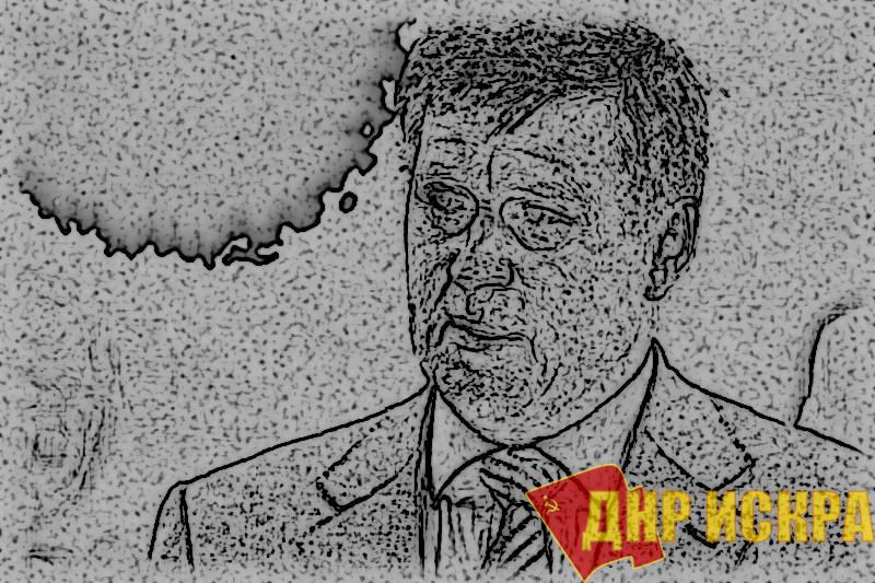 В Новосибирске капиталисты продолжают грабить народ. «Красный» мэр разводит руками