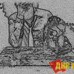 Россияне рассказали о своих накоплениях: в карманах трудящихся пусто