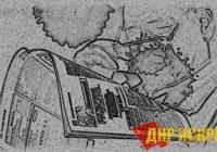 В России трудоустроены только 40% из 10,1 млн граждан предпенсионного возраста