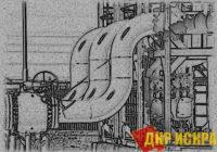 «Газпром» снова продал газ самому себе. Госкорпорации искусственно завышает показатели экспорта