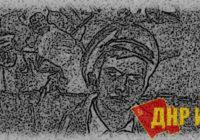 Павлик Морозов - первый пионер-герой СССР. Память о нем живет в сердцах настоящих людей