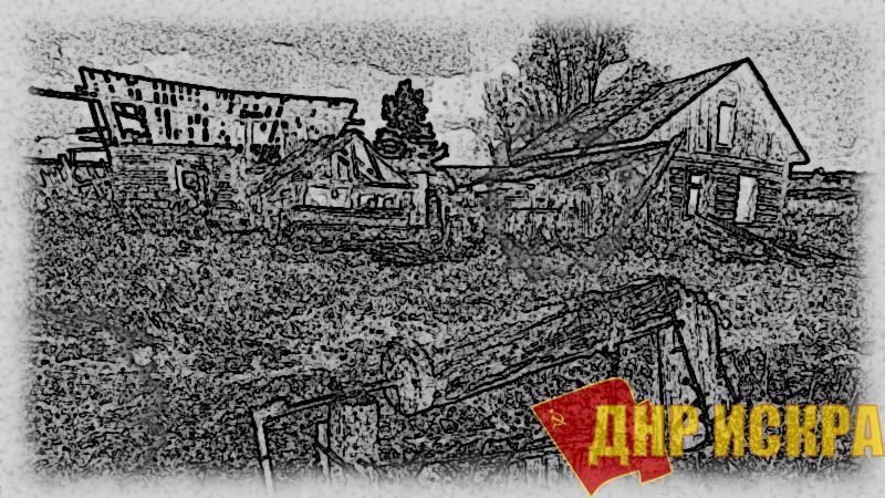 Почти два десятка деревень ликвидировано в Новосибирской области