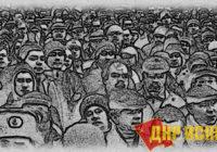 У власти и общества разные интересы, но при этом, ВЦИОМ нашел в России рост оптимизма