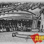 """Штрихи к развитию революционной ситуации в России: раздрай в партии """"власти"""""""