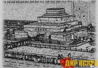 "Имя ""Ленин"" побеждает буржуев даже после смерти вождя"